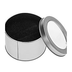 preiswerte Herrenuhren-Uhren Etuis Metal Uhren Zubehör 0.02 Gute Qualität