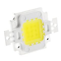 abordables Por Menos de $1.99-SENCART COB 700-800lm Chip LED 10W
