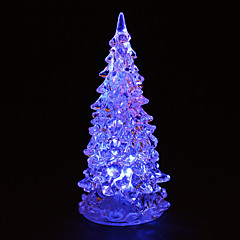 LED Light Christmas Tree Christmas Decoration High Quality LED Light