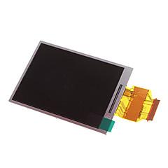 オリンパスSZ10/SZ11/SZ12/SZ14/SZ20カメラのための新しいLCDスクリーンディスプレイ