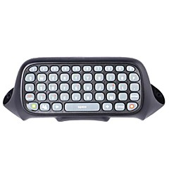 High Quality Keyboard for Xbox 360 Controller