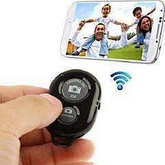 Недорогие Монопод для селфи-Bluetooth Remote Control Автоспуск затвора камеры для Samsung S3/S4/S5/N9000 и Android 4.2.2 Больше чем