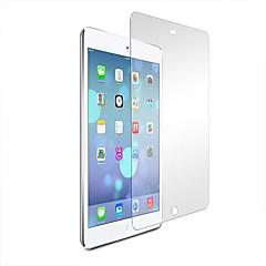 preiswerte Angebote der Woche für Apple-Zubehör-Displayschutzfolie für Apple iPad Air PET 1 Stück Vorderer Bildschirmschutz High Definition (HD) / Ultra dünn
