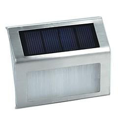 abordables Aplique para Exterior-Luz de pared LED LED Recargable / Decorativa 1pc