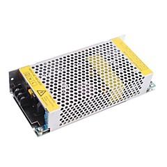 abordables Accesorios LED-12V 20A 240W Voltaje constante AC / DC Unidad de potencia del convertidor (110-240V a 12V)