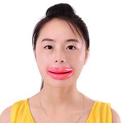 Ansikte Massage apparat Manual Främjar ansiktets blodcirkulation och motverkar åldrande