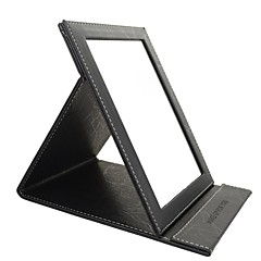 maquillaje para usted gran espejo de aumento (negro)
