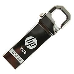 abordables HP®-hp ganchos de alta velocidad x750w unidad flash USB 3.0 16gb