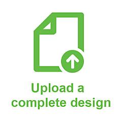 billige Visitkort-dit eget design visitkort