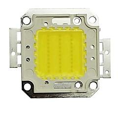 30w 2700lm 6000k cool white led chip (30-35v) wysokiej jakości akcesoria oświetleniowe