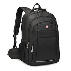 """tanie Pokrowce na laptopa-fajny dzwonek dwa tysiącepięćdziesiątosiem 17 """"torba na laptopa plecak podróży"""