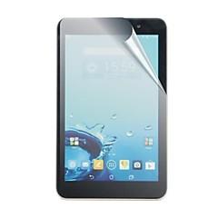voordelige Tablet-screenprotectors-matte screen protector voor asus memo pad 7 me176c me176cx tablet beschermfolie