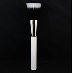 1 Powder Brush Synthetic Hair Face Others