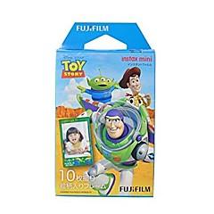 Fujifilm Instax Mini couleur instantanée film - toy story buzz