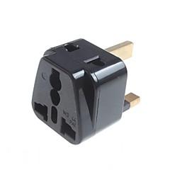 billige AC-adapter og strømkabler-uk vekselstrømsadapter