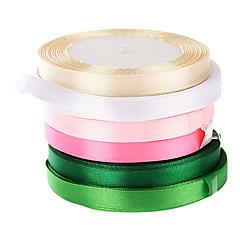 1cm panglică accesorii DIY bomboane piese de box