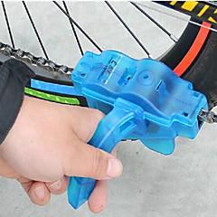 Rower Wygodny Inne Plastik