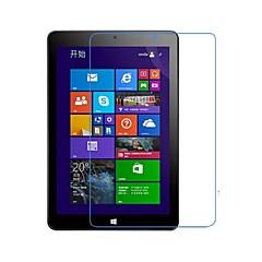 billige Skærmbeskyttelser til tablets-høj klar skærmbeskytter til Onda v891w 8,9 tommer tablet beskyttende film