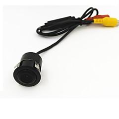 Недорогие Камеры заднего вида для авто-автомобиля камера заднего вида