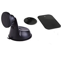 Χαμηλού Κόστους Στηρίγματα και βάσεις τηλεφώνου-Αυτοκίνητο Παγκόσμιο Κινητό Τηλέφωνο Όρος κάτοχος περίπτερο Βάσεις και ορθοστάτες για Mac Παγκόσμιο Κινητό Τηλέφωνο Πλαστική ύλη Κάτοχος