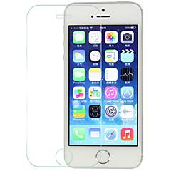 Prémium edzett üveg képernyő védőfólia iPhone 6 / 6s
