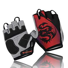 Handschoenen Activiteit/Sport Handschoenen Heren / Hond & Kat Fietshandschoenen Voorjaar / Zomer / Herfst / Winter Wielrenhandschoenen