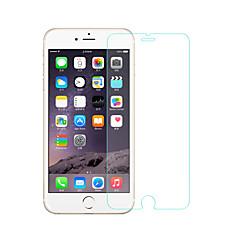 angibabe 0.18mm пленка протектора закаленное стекло экрана для iphone 6с плюс / 6 плюс 5,5 дюйма