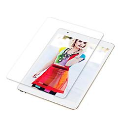 kirkas näytönsuoja Universalin teclast x98 ilman x98 pro P98 3g tabletti suojakalvo