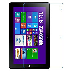 "screen protector film voor Chuwi Vi10 10,6 ""tablet"