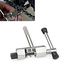 Bicycle Chain Breaker Spliter Chain Tool Repairing
