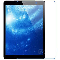 "Clear Screen Protector Film for Cube Talk 9X 9.7"" Tablet"