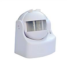 jiawen υπέρυθρος αισθητήρας κίνησης ρυθμιζόμενο ανθρώπινο σώμα υπέρυθρο οπτικό αισθητήρα ευφυής switc