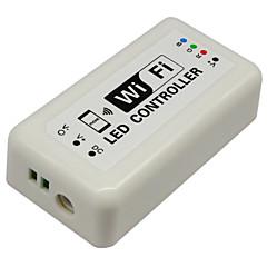voordelige LED-accessoires-1 stuks Afstandsbediening Muovi Dimbaar