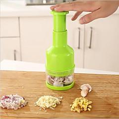 unelte de alimente usturoi tăietor de cuțit de curățat feliator Dicer bucătărie de legume ceapa chopper