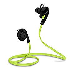 kscat sport bluetooth hovedtelefoner flot 17