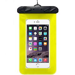 رخيصةأون -25 L حقيبة للحفظ الجاف حقيبة الهاتف الخليوي مقاوم للماء مختوم إلى
