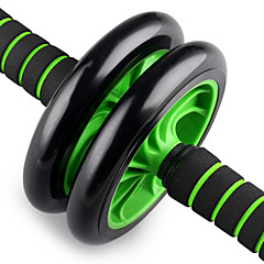 Rodas Abdominais & Rolamentos Exercício e Atividade Física Ginásio