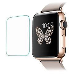 szkło hartowane Screen Protector dla Apple Obserwować 42mm i dowód na zarysowania 2pcs
