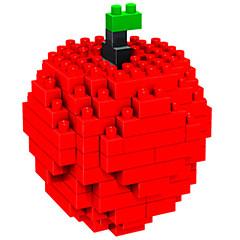 Für Geschenk Bausteine Spielzeuge