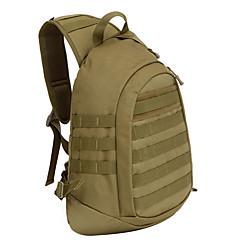 tanie Plecaki i torby-20L L Plecaki turystyczne / Plecaki na laptopa / Slings & Messeger Bags / Kolarstwo Plecak / Torba na ramięCamping & Turystyka /