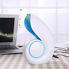 Műanyag-Cuki / Üzlet / Több funkciós-Mini ventilátorok