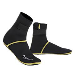 Χαμηλού Κόστους -Ασφάλεια Gear Παπούτσια Νερού Νεοπρένιο