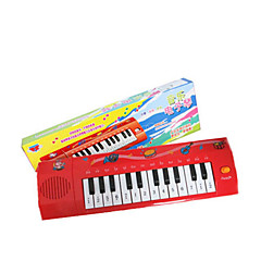 billiga Musical leksaker-ENLIGHTEN Elektroniskt keyboard Leksaksinstrument Musikinstrument Kul Barn