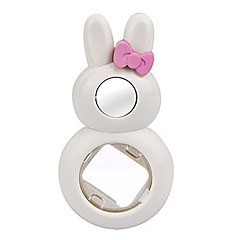클로즈업 렌즈는 후지 필름 instax 미니 8 / 미니 7S 즉석 필름 카메라를 토끼 자화상 미러를 설정