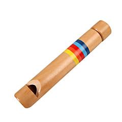 Bildungsspielsachen Spielzeuge Stücke Geschenk