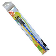 Kit de unghii Nail Art decorare Accesorii unghii DIY Kit Acrilic