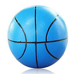 abordables Balones y accesorios-Pelotas Juguetes de baloncesto Juguetes Circular Baloncesto ABS Deportes Piezas Regalo