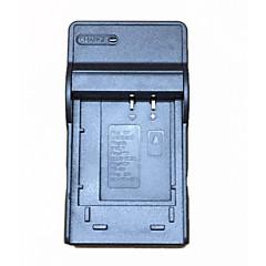 li90b micro usb mobil kamera akkumulátor töltő Olympus 92b tg-4 tg-3 tg-2 tg-1 sh-1 sh-2