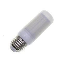 お買い得  LED 電球-SENCART 8W 3000-3500/6000-6500lm E14 / G9 / GU10 LEDコーン型電球 埋込み式 180 LEDビーズ SMD 2835 防水 / 装飾用 温白色 / ナチュラルホワイト 220-240V / 1個 / RoHs