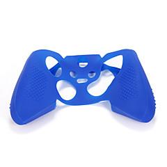 abordables Skins para Xbox One-Xbox UnoBluetooth-Bolsos, Cajas y Cobertores-